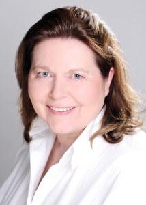 Naturheilzentrum Rotherbaum Ulrike Heye Stress ist messbar Burnout Erschöpfung Schlafstörungen Depressionen