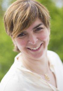 Christini Hoenig