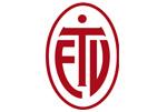 ETV_logo_1