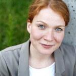 Anne Schücker