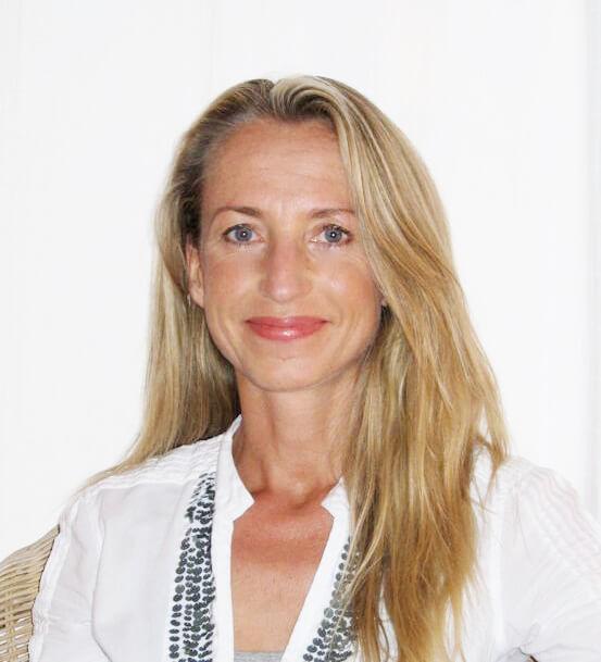 Susann Gercken