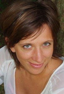 Isabelle Manig