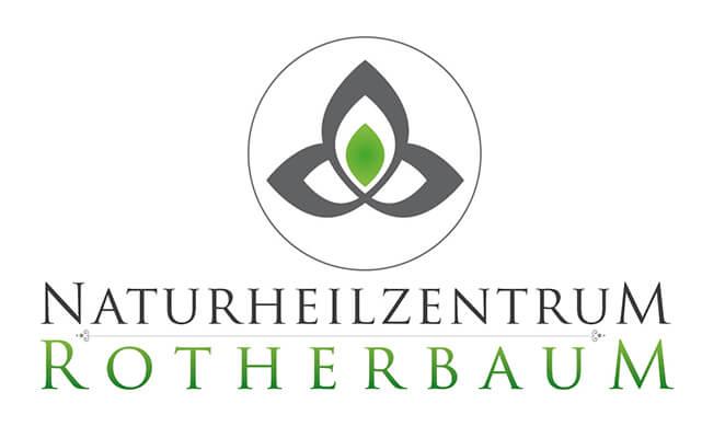 Naturheilzentrum Rotherbaum Naturheilpraxis Rotherbaum Heilpraktiker Hamburg Retina Logo