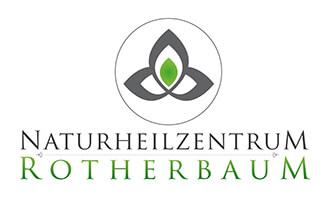 Naturheilzentrum Rotherbaum Naturheilpraxis Rotherbaum Heilpraktiker Hamburg Logo