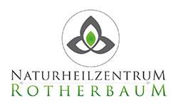 Naturheilzentrum Rotherbaum Naturheilpraxis Rotherbaum Heilpraktiker Hamburg