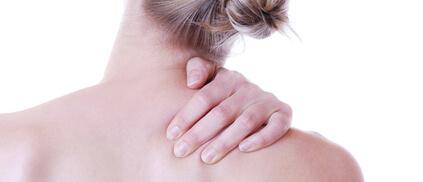 schröpfen bei nackenschmerzen