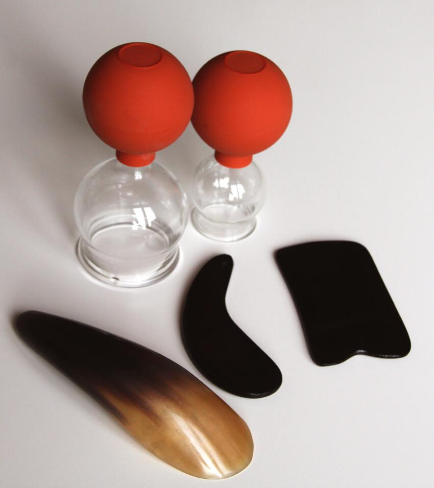 schr pfen bei nackenschmerzen naturheilpraxis naturheilkunde alternative medizin aus hamburg. Black Bedroom Furniture Sets. Home Design Ideas
