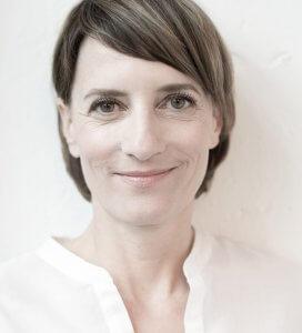 Ulrike Krasemann